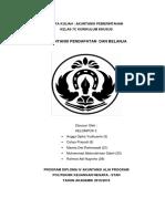 342963701-Kelompok-4-Akuntansi-Pendapatan-Dan-Belanja.docx
