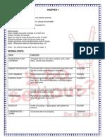 2nd sem Notes nfood production.pdf