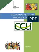 negociosinterii-121008151913-phpapp01