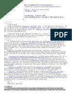legea 333.pdf