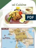 10.Thailand-Cuisine.ppt