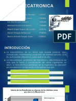 Presentación Electrónica Eficaz.pptx