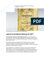Constitución Mexicana de 1857.docx