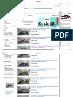 123valino _ eBay.pdf