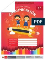 1_comunicación.pdf