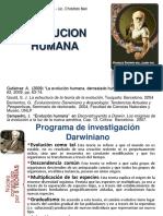 evolucionhumana-131109064455-phpapp02