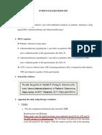 CRITICAL APPRAISAL HW.docx