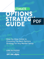 Ultimate Strategy Guide Option Alpha