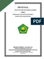 Proposal Rkb