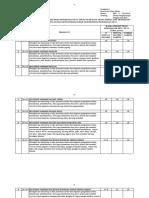 norma penghitungan terbaru _ Lampiran 1_PER_17_PJ_2015.pdf
