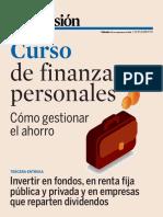 Curso finanzas.pdf