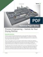 wpd_process.pdf