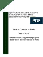 ADER-113-faza-5.pdf