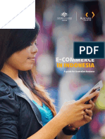 e-commerce guide indonesia