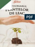 Felicia dictionar plante.pdf