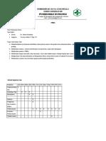 9.1.1.8 Sk Manajemen Resiko Klinis