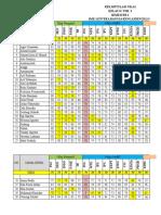 Daftar Nilai IPS KWU kls X 2016.xlsx