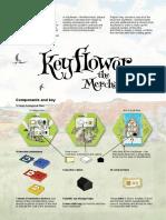 Keyflower - the merchants.pdf