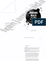 Reales Mariani de Vidal  Adriana Abella(Tomo I).pdf