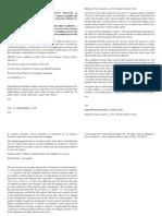 Bishop of Nueva Segovia v Provincial Board.pdf