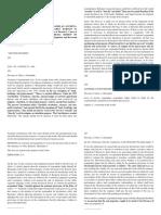 Abra v Hernando.pdf