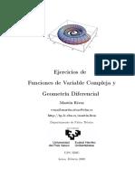 144729164-Problemas-Quiz2.pdf