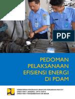 Pedoman-Pelaksanaan-Efisiensi-Energi-di-PDAM.pdf