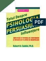 Psihologia persuasiunii.pdf