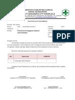 daftar kalibrasi Bp Umum.docx