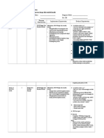 implemen.evaluasi.docx