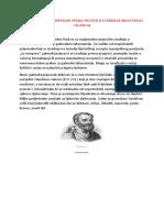 IZRADA GALENSKOG PRIPRAVKA PREMA PROPISU IZ FORMULAE MAGISTRALES CROATICAE.docx