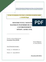 memoir_kezie_M2_GC_final_rendu.pdf