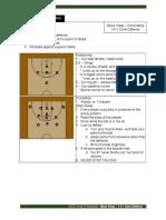 56076480-Steve-Klaas-1-3-1-Zone-Defense.pdf