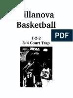 Jay Wright Villanova 1-2-2  and three-fourths Court Trap.pdf