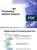 process system analysis