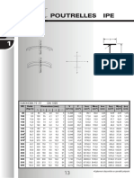 Aciers-mottard-1-4.pdf