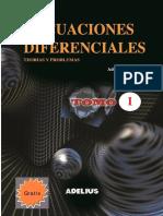 solucionario de ecuas 2016.pdf