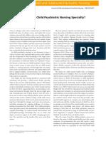 delaney2015.pdf