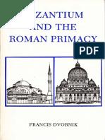 dvornik_byzantium_and_the_roman_primacy_1979.pdf