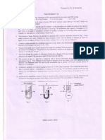 Tutorial 1.1 with Solutions.pdf