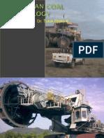 IGCC KUL Batubara 4.pdf