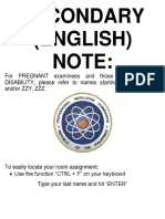 GENSAN_Sep2018-SEC-ENGLISH.pdf