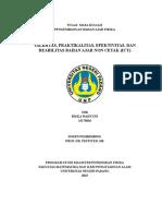11. validitas,praktikalitas ICT SMA.docx