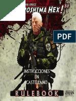 Neuroshima_Hex!_3.0_Spanish_rules.pdf
