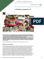 Debate_ sobre Aricó, Pasado y presente y el marxismo.pdf