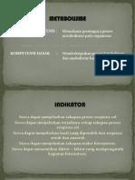 bahan-ajar-ppt-biologi-sma-kelas-1-2-3-semester-1-22.pptx