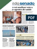 JORNAL-web.pdf