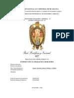 Informe Quimica - Copia 22
