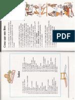 PRINT-Diccionario-Frances-Para-Principiantes.pdf
