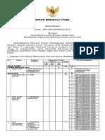 Pengumuman CPNS 2018New.pdf